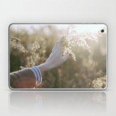 Someday Somewhere Laptop & iPad Skin