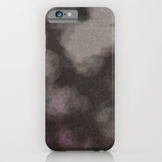 When you close your eyes... iPhone 6 Slim Case