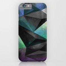 yxtryd_znyke iPhone 6s Slim Case