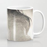 Andromeda  Mug