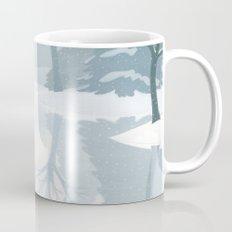 Lost love Mug