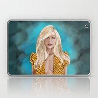 Khaleesi Laptop & iPad Skin
