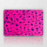 Precious jewels  Laptop & iPad Skin