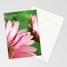 Pinky Li Stationery Cards