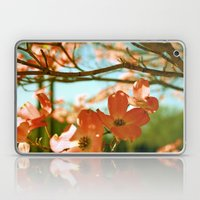 A Spring Day Laptop & iPad Skin