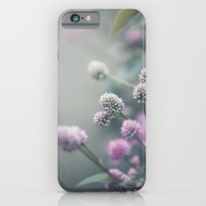 you belong iPhone 6 Slim Case