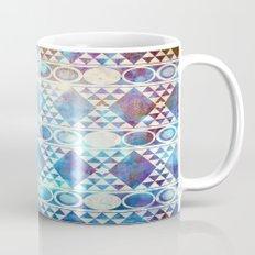 Tribal Storm Mug