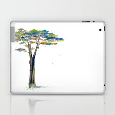 Jessi's Tree Laptop & iPad Skin