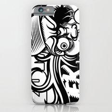 Nek Minut iPhone 6 Slim Case