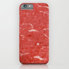 Carnivore Slim Case iPhone 6s