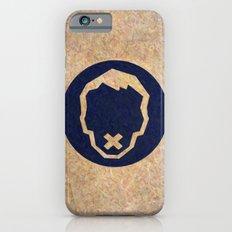 Secret love Slim Case iPhone 6s