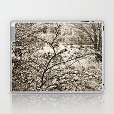 In nature. Laptop & iPad Skin