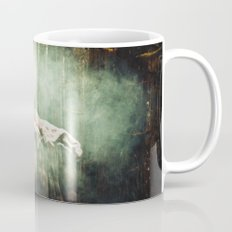 In Dreaming Mug