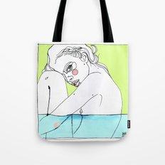 img2 Tote Bag
