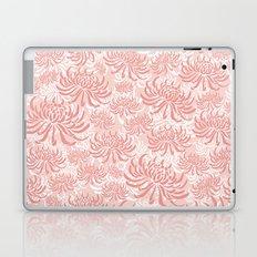 Go Orient Chrysanthemum Laptop & iPad Skin