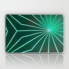 mirazozo Laptop & iPad Skin