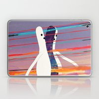 I M P R O V V I S A M E… Laptop & iPad Skin