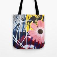 ROCKY HORROR Tote Bag