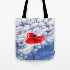 one and amazing Tote Bag