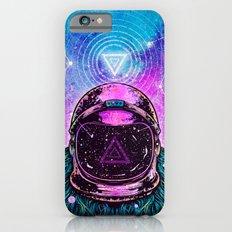 AstroNort iPhone 6 Slim Case