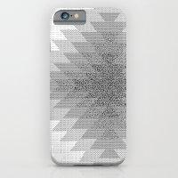 UFOlk 3 iPhone 6 Slim Case