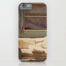 The Window Seat iPhone 6 Slim Case