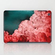 α Spica iPad Case