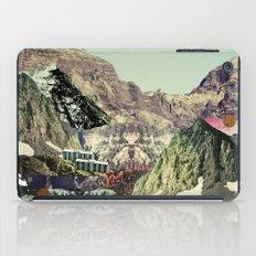 Whole New World iPad Case