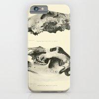 Savor iPhone 6 Slim Case