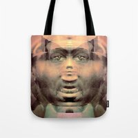 Cosby #19 Tote Bag