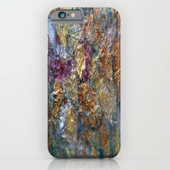 Bronze Age iPhone & iPod Case