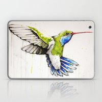 29837 Laptop & iPad Skin