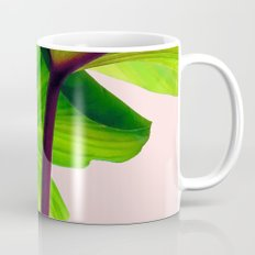 Charming Sequence Nature Art #society6 #lifestyle #decor Mug