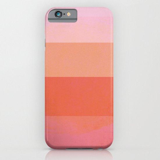 Stop complaining, Do something! iPhone & iPod Case