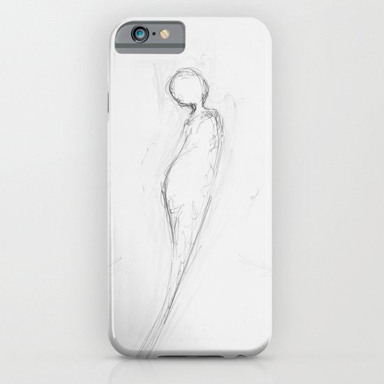 Body iPhone & iPod Case