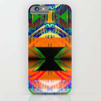 2011-11-17 18_08_35 iPhone 6 Slim Case