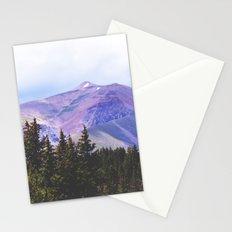 Survey Stationery Cards