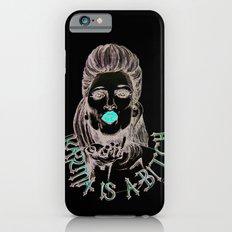 Karma Slim Case iPhone 6s