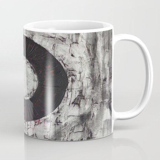 Vicious Circle Mug