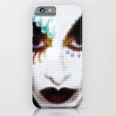 DIAMANDA iPhone 6 Slim Case
