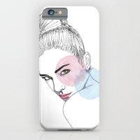 Lauren iPhone 6 Slim Case