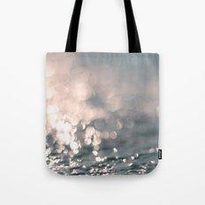 Sirensong Tote Bag