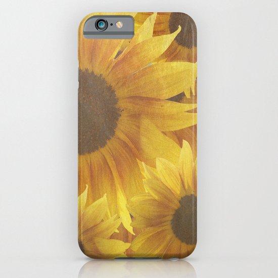 Flower Child  iPhone & iPod Case