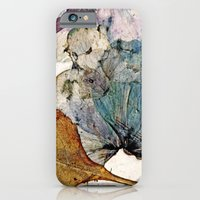 A Higher Quality of Decay  iPhone 6 Slim Case