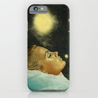 The sleeper iPhone 6 Slim Case