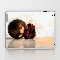 Decoration Laptop & iPad Skin
