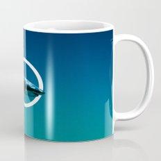 Shark. Mug