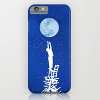 iPhone & iPod Case featuring Out of Reach by rob dobi