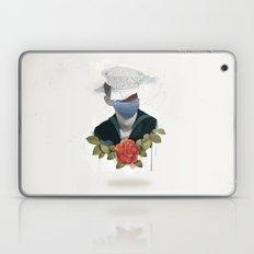 Broken Hearts Laptop & iPad Skin