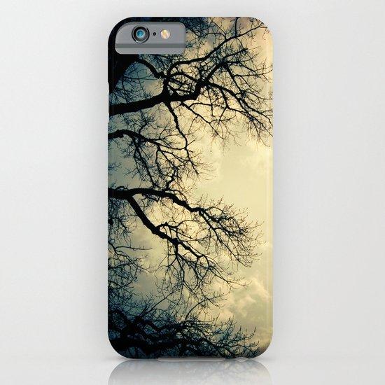 hard to impress iPhone & iPod Case